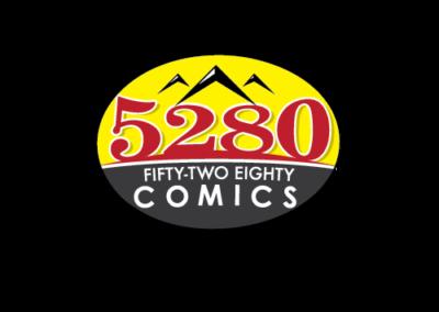 5280comicslogo