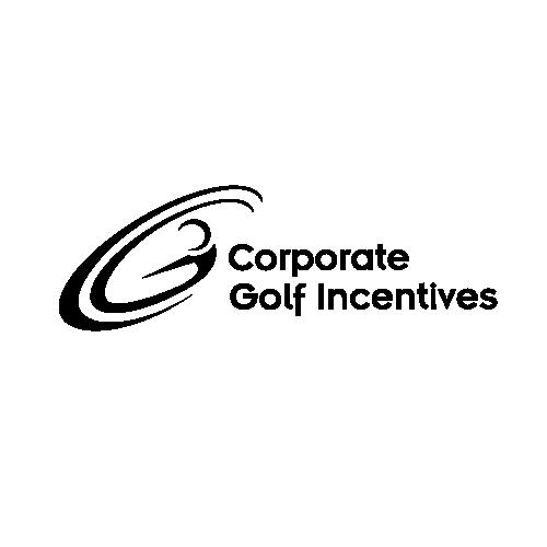 CGIlogo