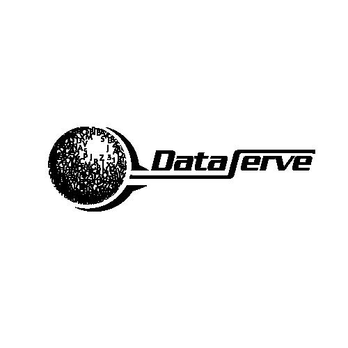 dataservelogo