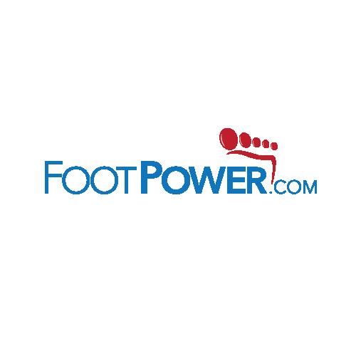 footpowerlogo