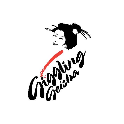 geishalogo