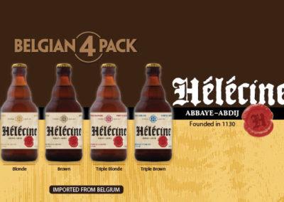 HELECINE_4pk